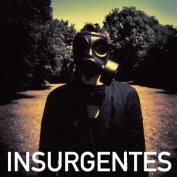 Insurgentes [Digipak]