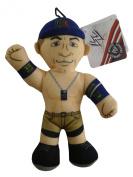 20cm WWE Wrestling Figure Soft Toy - JOHN CENA - Official Liscensed Product