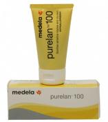Medela Purelan Nipple Cream 37gm