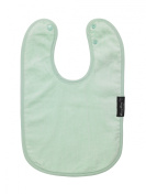 Mum 2 Mum Wonder Bib Mint