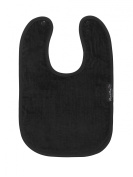 Mum 2 Mum Wonder Bib Black