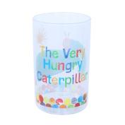 The Very Hungry Caterpillar Tumbler