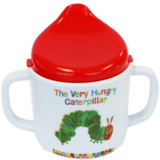 The Very Hungry Caterpillar Training Mug