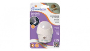 Dream Baby Swivel Auto Sensor Nite Lite