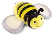 Summer Infant Slumber Buddies Bee