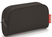 Reisenthel Toiletry Bag, BLACK (Black) - LS7003
