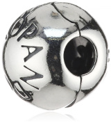 Pandora Charm Sterling Silver 925 791015