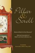 Pillar & Scroll