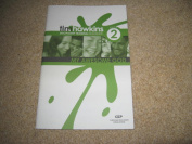 Tim Hawkins Discipleship training series ///Book 2