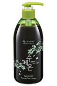 Daeng Gi Meo Ri Supeon Premium Herbal Body Cleanser 500ml