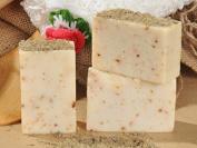 Turkish Bath Rosemary Soap 100ml