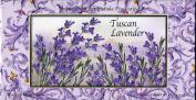 Saponificio Artigianale Fiorentino Tuscan Lavender Bath Soap