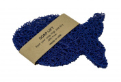Royal Blue Fish Soap Lift - High and Dry