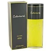 PARFUMS GRES Cabochard By Parfums Gres For Women Eau De Parfum Spray 100ml