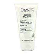 Thalgo Source Marine Hydra-Marine 24h Gel-Cream (salon Size) 150ml/5.07oz