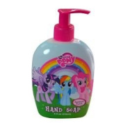 My Little Pony Hand Soap