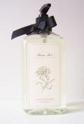 Luxurious Hand Soap 500ml