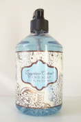 Egyptian Cotton Hand Soap 520ml