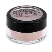 Exclusive Make Up Product By Make Up For Ever Star Powder Diamond Collection (Eyes & Cheeks) - #969 (Diamond Pink With Golden Highlights) 2.8g5ml