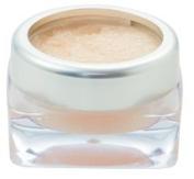 Jolie Cosmetics Melon Sugar Lip Scrub 8g