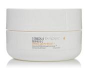 Serious Skincare DERMAL CREPE RESIST Intensive Body Cream