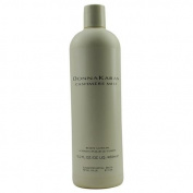 CASHMERE MIST by Donna Karan BODY LOTION 450ml for WOMEN ---