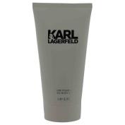 KARL LAGERFELD by Karl Lagerfeld BODY LOTION 150ml for WOMEN ---