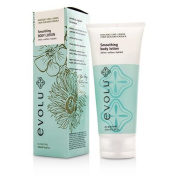 Evolu by Smoothing Body Lotion --200ml/6.8oz for WOMEN ---