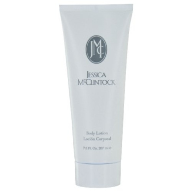 JESSICA MC CLINTOCK by Jessica McClintock BODY LOTION 210ml for WOMEN ---(Package Of 2)