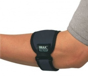 Brown Medical IMAK Elbow Band by Brown Medical