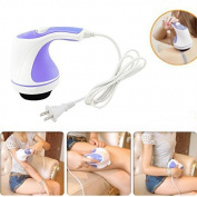 Carejoy.Professional Fat Remove Massager Handheld Full Body Massage Slim Machine by Carejoy