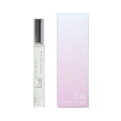 b.e. becker.eshaya Eau de Parfum Fragrance Pen by Becker Eshaya