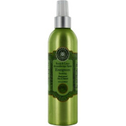 ROOM & LINEN by EVERGREEN SOOTHING AROMATHERAPY SPRAY 240ml for UNISEX ---