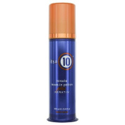 ITS A 10 by It's a 10 MIRACLE LEAVE IN PRODUCT PLUS KERATIN 100ml for UNISEX ---