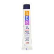 BES Hi-Fi Hair Colour with Vegetable Liposomes 5.0 Light Brown