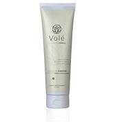Vole' Methylating Eucalyptus Shampoo for Hair Rejuvenation