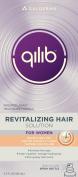 qilib Revitalising Hair Solution for Women, Fresh Scent, 2.7 Fluid Ounce