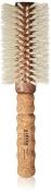 Ibiza Hair B Series Brush, B4 by Ibiza Hair