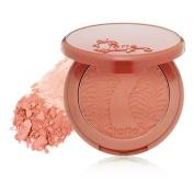 Tarte Amazonian Clay 12-Hour Blush Exposed 5ml