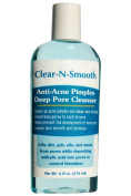 Anti Acne Pimples Deep Pore Cleanser Toner