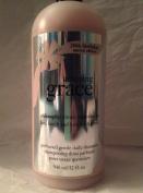 Philosophy Amazing Grace Perfumed Hair Shampoo Supersized 950ml *20th Birthday* [Special Edition]