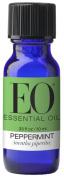 Everyone Essential Oil, Peppermint, 15ml