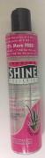 Smooth N' Shine Instant Repair Hair Polisher w/ Aloe Vera Extra Strength Bonus Size 210ml
