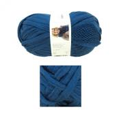 Fishnet, Ruffle Fancy Scarf Yarn - 200g, 100% Acrylic Yarn