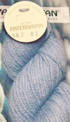 Paternayan Needlepoint 3-ply Wool Yarn-Colour-562-GLACIER
