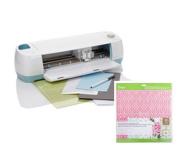 Cricut Explore Air Die-Cutting Machine with Washi Sheets