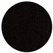 Martha Stewart Glitter Acrylic Craft Paint 60ml-Onyx