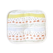 Hoppetta Hoppetta tanta Fuwa gauze takes sweat pillow 5372
