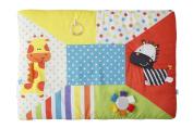 Katoji playard mat baby zoo 06500