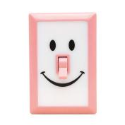 Smile Switch LED Nightlight